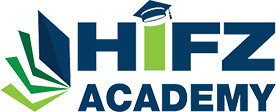 Hifz Academy